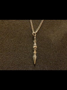 http://www.forvikingsonly.nu/148-357-thickbox/pendant-with-chain.jpg