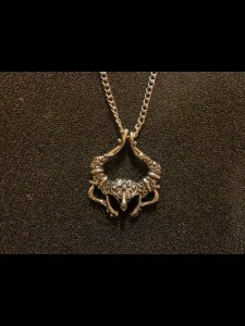 http://www.forvikingsonly.nu/149-358-thickbox/pendant-with-chain.jpg