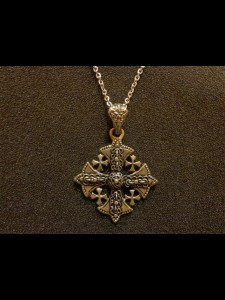 http://www.forvikingsonly.nu/152-361-thickbox/pendant-with-chain.jpg