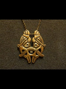 http://www.forvikingsonly.nu/153-362-thickbox/pendant-with-chain-handmade-in-norway.jpg