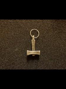 http://www.forvikingsonly.nu/158-367-thickbox/pendant.jpg