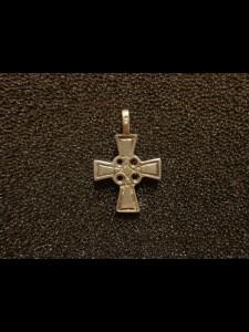 http://www.forvikingsonly.nu/159-368-thickbox/pendant.jpg