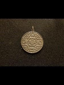 http://www.forvikingsonly.nu/175-384-thickbox/pendant.jpg