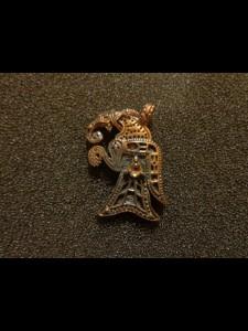 http://www.forvikingsonly.nu/178-387-thickbox/pendant.jpg