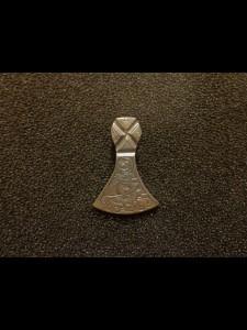 http://www.forvikingsonly.nu/179-388-thickbox/pendant.jpg
