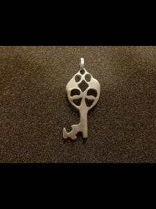 http://www.forvikingsonly.nu/181-390-thickbox/pendant.jpg