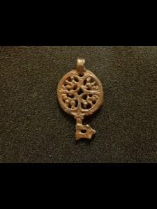 http://www.forvikingsonly.nu/187-396-thickbox/pendant.jpg