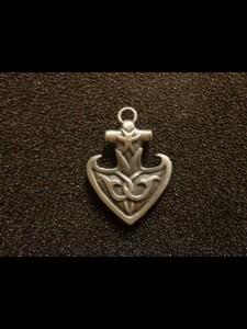 http://www.forvikingsonly.nu/188-397-thickbox/pendant.jpg