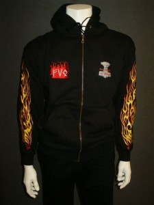 http://www.forvikingsonly.nu/19-80-thickbox/hoodie-fvo-embroidered.jpg