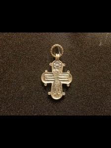 http://www.forvikingsonly.nu/190-399-thickbox/pendant.jpg