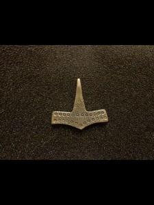 http://www.forvikingsonly.nu/193-402-thickbox/pendant.jpg
