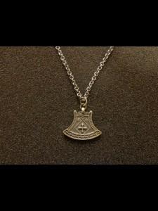 http://www.forvikingsonly.nu/195-404-thickbox/pendant.jpg