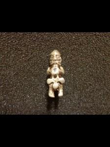 http://www.forvikingsonly.nu/197-406-thickbox/pendant-tor.jpg