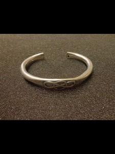 http://www.forvikingsonly.nu/293-502-thickbox/arm-ring.jpg