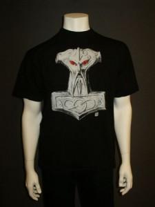 http://www.forvikingsonly.nu/33-138-thickbox/t-shirt-mjolner.jpg