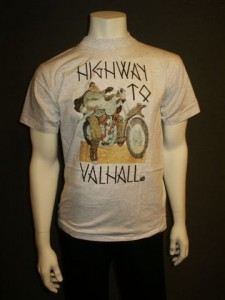 http://www.forvikingsonly.nu/34-141-thickbox/t-shirt-highway-to-valhall.jpg