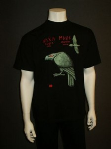 http://www.forvikingsonly.nu/38-153-thickbox/t-shirt-hugin-och-munin.jpg