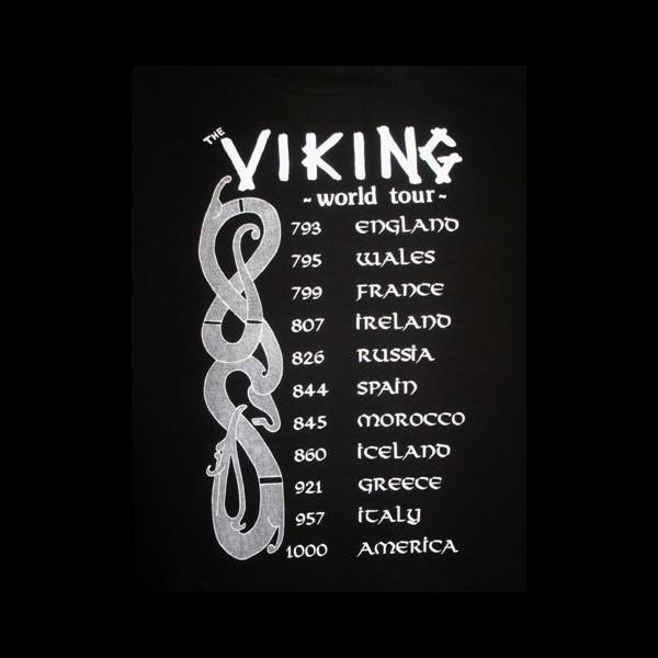 t shirt huginn and muninn for vikings only