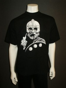 http://www.forvikingsonly.nu/44-174-thickbox/t-shirt-viking-krigare.jpg
