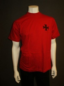 http://www.forvikingsonly.nu/47-185-thickbox/t-shirt-maltesiskt-kors.jpg