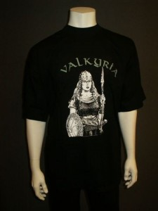 http://www.forvikingsonly.nu/48-190-thickbox/t-shirt-valkyria.jpg