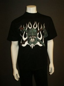 http://www.forvikingsonly.nu/49-193-thickbox/t-shirt-viking-vif.jpg