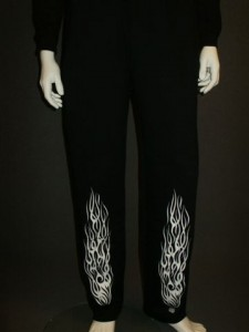 http://www.forvikingsonly.nu/57-223-thickbox/sweat-pant-white-flame.jpg